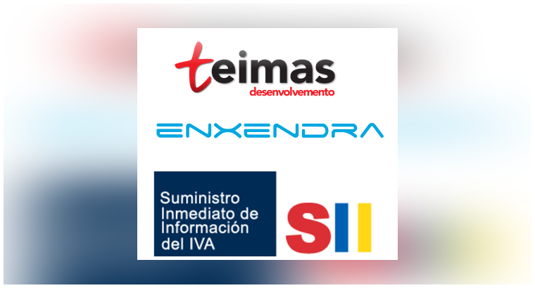 Teimas Signs A Collaborative Agreement With Enxendra To Provide